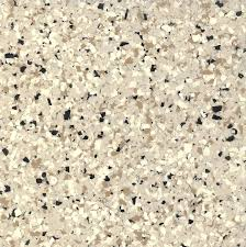 Floor Chip Flakes Available Decorative Color Flake Colors
