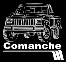 2018 New Summer Men Hot Sale Fashion Jeep Comanche Custom MJ XJ ... China Street Fashion Customers Favorite Electric Ding Car Mobile American Retail Association Classifieds Fashioncustomers Carmobile Food Toyota Pickup Truck Sales Rise In November San Antonio Expressnews Turnkey Boutique Business For Sale Florida 2018 Trucks For Libaifoundationorg Image Truck Best Resource Gmc Marketing Vehicle 213 Industrymk2k Sample Coop 28s Bash With Le Shopcaterpillar Official Caterpillar Gifts Apparel