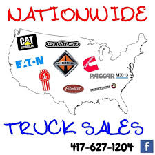 Nationwide Truck Sales - Posts | Facebook Jordan Truck Sales Used Trucks Inc Cars Dothan Al And Auto 2017 Chevrolet Silverado 1500 Technology Features In Chantilly Va Philpott Ford New Car Dealership Nederland Tx Home I20 Nationwide Posts Facebook For Sale Gretna Ne 68028 Dove Colorado Pohanka Old Signed Numbered Limited Edition Small 17 X 22