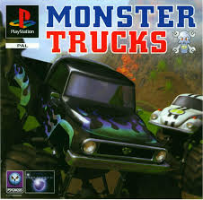 Monster Trucks | PS1 Mängud | Alzgamer Online Store | Astri.ee Monster Truck 4 Games Bridgette R Baker Videos For Kids Youtube Gameplay 10 Cool Katie Ryan Kryan1213 Twitter Eight Ways To Reinvent Your Rally Car Driver Play 3d Car Urban Ashliduerr30147 Fun Corner Thrdown Eau Claire Big Rig Show Nickelodeon Presents Epic Blaze And The Machines Prime Time Full Money Best Nitro Stadium Apk Download Free Arcade Game