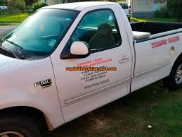 Roadside Assistance New Orleans LA 24/7 - The Closest Cheap Service ... Tow Truck Chris Harnish Photography Buy Or Lease The Chevrolet Suburban In New Orleans La Dg Towing Equipment S2e7 Tow Truck Diessellerz Blog The Responder September 2016 Tow Truck 5043214735 Youtube Georges Custom April 2015 Insurance Jdi Soldier With Dog Mascot A San Luis Obispo Beau Evans On Twitter Three People Were Killed Today When Nopd Driver Shoots Attacker Lfdefense