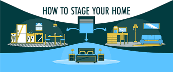 100 Storage Unit Houses Selling Staging Storing All You Need To Know S