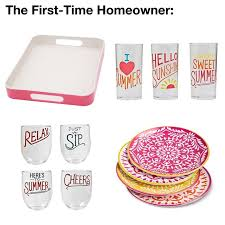 3 Housewarming Gift Basket Ideas To Try Right Now