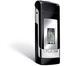 Nokia Mural 6750 Unlocked Gsm by Amazon Com Nokia N76 Unlocked Cell Phone With 2 Mp Camera