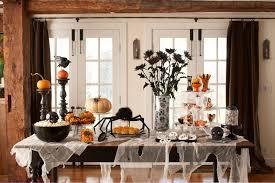 Scary Halloween Props Diy by 100 Halloween Decoration Ideas Kids Homemade Halloween