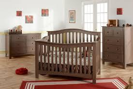 Baby Cache Heritage Double Dresser by Pali Bolzano 3 Piece Nursery Set Crib Double Dresser Five