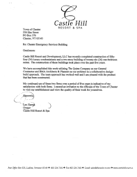 Job Recommendation Letter Employee With Sample Recommendation Letter