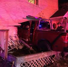 A Pickup Truck Crashed Into A House Just Early Saturday, Sending ... Italian Restaurant Joe Letizia Norwalk Ct Index Of Images_2 East Speaks Loud And Clear We Dont Want Tractor Pursuit Ends When Accused Rapist Plunges 40 Feet From Freeway Chamber March 2016 Report By The Hour Issuu State Police Id Victim In I95 Fatal Connecticut Post Opinion Parking Authority Is A Tad Overzealous Nancy On Are Searching For Two Men Suspected Stabbing A Haunting At Norwalks Mill Hill Graveyard Oct 14 20 21 Mall Cstruction Bucks Trends 1 Dead Critical After Police Chase Ends Crash Two Men And Truck Twomenandatruck Twitter