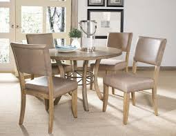 Sofia Vergara Dining Room Furniture by Dining Room Transitional Dining Room Using Modern Chairs And