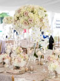 Stewart Floral Light Pink Wedding Centerpieces Martha S Flowers Ideas Beautiful Flower