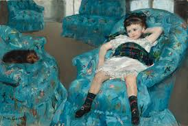 Little Girl In A Blue Armchair Blog Archives Phineas Wright House Mary Cassatt Little Girl In A Blue Armchair 1878 Artsy Kids Room Colorful Toddler Bedroom With Blog Putting The High In High Art Little A Article Khan Academy Chair Bay Coconut Rum Review By Island Jay Youtube Cassatt Sur Reading Book Stock Vector 588513473