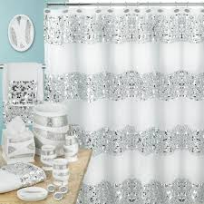 Disney Bathroom Accessories Kohls by Sinatra Bathroom Accessories Collection