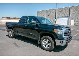Pre-Owned 2014 Toyota Tundra SR5 4x4 5.7L V8 Pickup Truck Double Cab ... Preowned 2014 Toyota Tacoma Prerunner Access Cab Truck In Santa Fe Used Sr5 45659 21 14221 Automatic Carfax For Sale Burlington Foothills Tundra 4wd Ltd Crew Pickup San 4 Door Sherwood Park Ta83778a Review And Road Test With Entune Rwd For Ft Pierce Fl Ex161508 Tundra 2wd Truck Tss Offroad Antonio Tx Problems Questions Luxury 2013 Toyota Ta A Review Digital Trends First