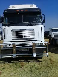Strong Freightliner Truck For Sale | Junk Mail Used Freightliner Truck For Sale 888 8597188 New Inventory Northwest Patriot Trucks And Western Star Freightliner Daycab Houston Tx Porter Cascadia For Warner Centers 2014 Scadia Tandem Axle Sleeper For Sale 10301 On Cmialucktradercom 2019 Scadia126 1415 2017 Fuel Oil Truck Sale By Oilmens Tanks Used 2008 M2 Box Van Truck In New Jersey 11184 In East Liverpool Oh Wheeling 2004 Fld11264sd Heavy Duty Dump