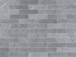 Kitchen Floor Tiles Texture Modern Grey Textured