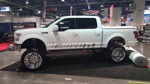 2015 Sema Show Photos - Page 4 Pin By Action Car And Truck Accsories On Trucks Pinterest Ford Gallery Freaks Failures Fantastical Finds At The 2016 Sema Show 2015 Rtxwheels 2017 Show Coverage Big Squid Rc News 2014 F350 Lifted Httpmonstertrucksfor Previews Four Concept Ahead Of Gallery Top Fox Bds Jks Bruiser 6x6 Jeep Pickup Dodge Ram Of Youtube Ebay Find For Sale Diesel Army Wrangler Unlimited Rubicon Hemi Badass Slammed C10 Chevy Spotted At 1958 Viking This Years Sema Superfly Autos