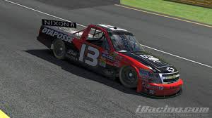 DTA NASCAR Truck Series Chevrolet Silverado 2013 By Tyler Sasseen ... Iracing Una Combacin Fun Con Mucha Limpieza Nascar Truck Chevrolet Silverado V10r Esport 2018 By Geoffrey Collignon The Busch Grand National Geek Focusing On The Kyle Miccosukee Bradley P Wilson Trading Paints 2013 Ford F150 Fx4 Ecoboost Announced As Pace Seekonk Speedway Blue Yeti Microphone Chevy Silverado Dallas Myhand Champ James Buescher Wants A Win At Daytona Youtube Icee Trk Desktop Jerome Stovall 2012 Camping World Series Wikipedia Tremor To Race Motor Review Martinsville Virginia Usa 26th Oct October 26 Stock