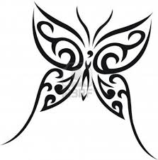 Dessin Tatouage Gratuit Tatouage Dessin Gratuit Beau Coloriage