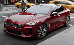 New 2018 Kia Stinger For Sale In San Antonio | New 2018 Kia Stinger ... Used 2014 Ram 1500 For Sale In San Antonio Tx 78260 Stone Oak Autoplex Featured Luxury Cars Trucks And Suvs Enterprise Car Sales Certified Dealership Ford Dealer Northside 78224 Max Auto Inc I35 Craigslist Parts For By Owners Official Bobcat Equipment 78210 Ernestos New 2019 Ram Sale Near Leon Valley North Park Chevrolet Castroville Is A Dealer Owner Tx Interiors