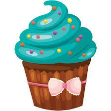 Cupcake Cupcake Art Cupcake Clipart Cupcake Heaven School Search Birthday Chair Gift Painted Rocks