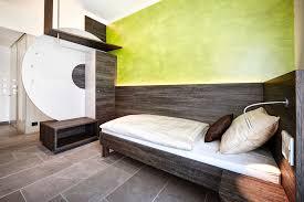 7 geniale stauraumlösungen für kleine schlafzimmer homify