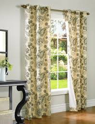 Thermalogic Curtains Home Depot by 25 Unique Insulated Curtains Ideas On Pinterest Curtain Ideas