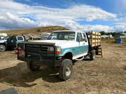 We Just Got The Flat Bed And Rails On The New Truck! Ready For ... Used 95 X 24 Tractor Tires Post All Of Your Atvs Or Mud Truck Pics Muddy Mondays F150 With Fail F150onlinecom Ag Otr Cstruction Passneger And Light Wheels Tractor Tires Bias R1 Agritech Imports 2017 Mahindra Mpower 85p Wag City Tx North Texas Equipment 2 Front Tractor Tires Wheels Item F7944 Sold July 8322 Suppliers 1955 Ford Monster Truck Burnout Smoking 5 Foot Off In Traction Firestone M Power 85 Getting The Last Trucks Ready To Haul Down