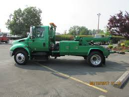 Tow Trucks For Sale|International|4300|Fullerton, CA|Used Medium ... Medium Duty Flatbed Trucks Best Image Truck Kusaboshicom Intertional Rxt Specs Price Photos Prettymotorscom Cab Chassis For Sale N Trailer Magazine Terrastar Named 2014 Md Of The Year Work Info 2008 4300 Navistar Introduces Mediumduty Fuel Efficiency Package 2006 Intertional Ambulance Amazing Truck Tons Wikiwand Stk5176medium Duty Coker Equipment Sales Inc 1998 4700 25950 Edinburg Debuts New Work Adds Sleeper Option To Hx