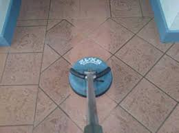 ft lauderdale tile cleaning porcelain ceramic grout services