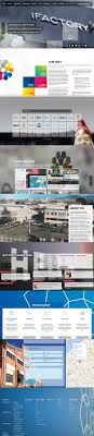 Best Web Page Design Gallery - CoolHomepages Design Award - Web ... How To Design Your Blog Home Page For Focus And Clarity Convertkit Best 25 Flat Web Ideas On Pinterest Design 18 Trends 2017 Webflow 57 Best Glitch Website Images Colors Advertising Hubspot Homepage Update Png20 Of The Paradigm Systems Cloud Solutions Expert Website Omdesign Ldon Invision Digital Product Workflow Collaboration 100 Websites Interior Designer Edit A Sharepoint Home Page Lyndacom Overview Youtube 1250 Ux Ui Web Creative