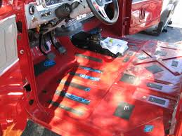 Carpet For A 1966 - Ford Truck Enthusiasts Forums 0509 Tacoma Lb Storagecarpet Kit World Custom Carpet Kits For Truck Beds Wwwallabyouthnet 55 Chevy Bel Air Interior Franks Hot Rods Upholstery Cln3215 Ck25 Knife 112 Onroad Car Michaels Rc Hobbies 891998 Suzuki Sidekick Tracker 2 Door Replacement 36 Diy Detailing Tips The Family Hdyman 3rd Gen Carpet Kits Toyota 4runner Forum Largest Pinterest Camping Channel Distribution Gifts En Gadgets Ugears Wooden Model News Options 731987 Trucks Original Style Moss Motors Sportsman On 2011 Dodge Ram 1500 Short Bed Pickup