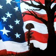 Best 25 Original american flag ideas on Pinterest