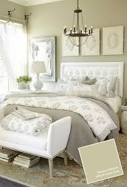 Crate And Barrel Colette Bed by 32 Best Master Suite Images On Pinterest Master Suite Bedroom