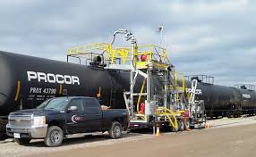 Terminal & Transload Services - Cando Rail Services Dry Van Freight Services Usa Truck Lethbridge Terminals Recruiting Home Facebook Usa Sgt Trucking Transportation Logistic And Warehousing Trucks World News August 2015 7619 Doane Dr Mansas Va 20109 Terminal Property For Oilfield Trucking Solutions Grows With Shale Plays Across United Tractor Wikipedia