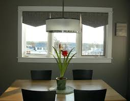kitchen table lights kitchen table l ideas fourgraph