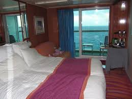 Ncl Norwegian Pearl Deck Plan by Our Family Caribbean Cruise On Norwegian U2013 Part 2 Stateroom U0026 Dining