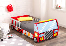 Bed : Fire Truck Bed With Slide Twin Bed Dimensions In Inches Crib ... Plastic Fire Truck Toddler Bed Rail Fun Carters Toddlers 4 Pc Bedding Set Bepreads Home Childrens Twin Sets Designs Amazoncom Piece Crib Matching Nursery Crest Adore 2 Comforter Boys Cars Trucks Bedspread Trains Airplanes Boy Bag Kids Club Dumper Design Quilt Cover Blue Red 5pc In A Bedroom Fair Decoration