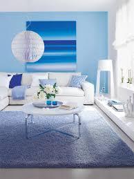 farbideen fürs wohnzimmer natürlichkeit ist trumpf wohnidee