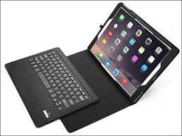 10 Best iPad Pro Keyboard Cases iPhone Topics