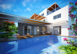 100 Small Beautiful Houses Luxury Properties For Sale In Paphos Cyprus Plage Residences
