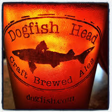 Dogfish Pumpkin Ale Recipe by Beer Apostle October 2013