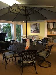 Sunniland Patio West Palm Beach by Fortunoff Backyard Store 71 Photos Furniture Stores 601 N