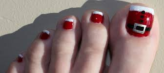 30 Best And Easy Christmas Toe Nail Designs – Christmas Celebrations Easy Simple Toenail Designs To Do Yourself At Home Nail Art For Toes Simple Designs How You Can Do It Home It Toe Art Best Nails 2018 Beg Site Image 2 And Quick Tutorial Youtube How To For Beginners At The Awesome Cute Images Decorating Design Marble No Water Tools Need Beauty Make A Photo Gallery 2017 New Ideas Toes Biginner Quick French Pedicure Popular Step