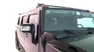 Truck For Sale: Hummer Truck For Sale Hummer H3 Concepts Truck For Sale Used Black For Hampshire 2009 H3t Alpha Edition Offroad Pkg Envision Auto Clay City 2018 Vehicles 2017 Concept Car Photos Catalog Hummer Nationwide Autotrader Listing All Cars Alpha 5 Speed Manual Adventure For Sale Mr T Crew Cab Luxury Package Sunroof Heated Seats 2003 Petrolhatcom 2008 Base In Webster Tx Vin
