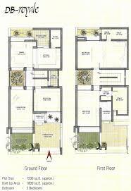 100 Indian Duplex House Plans 800 Square Feet Duplex House Plans