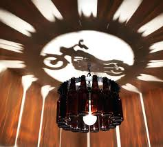 menards ceiling fan light shades chandeliers design magnificent mesmerizing ceiling fans at