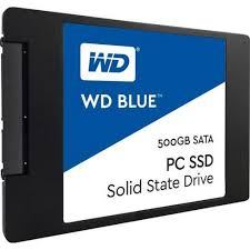 Google Express: WD Blue PC 500 GB Internal SSD $56 - Slickdeals.net Key West Express Fort Myers Beach Florida Coupons And Deals How To Add Ypal Google Pay Cnet Postmates Promo Code 100 Free Credit Delivery Working 2019 Azprocodescom Express Coupon Code Coupon What Is Heres Everything You Need To Know Digital Vapordna Coupon August 10 Off Purchase Of 35 Or More 20 Legodeal Apply A Discount Access Your Order Eventbrite Shopping At Strange But Worth It Android Authority