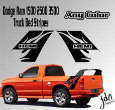 Dodge Ram 1500 Hemi Decals Inspirational Dodge Ram Vinyl Decal ... Product 4x4 Fx4 Truck Bed Decals For Ford F150 And Super Duty Stripe Usmc Marines Semper Fidelis Stickers Etsy Rode Rip Mudslinger Side 4x4 Rally Xspx Package Vinyl Decal Bedside Fits Toyota Tundra Set Of 3 Predator 2 Fseries Raptor Rebel Edition Shotgun Trucks 082017 Freedom Ar15 Dodge 092014 Style Rear Metal Militia Skull Circle Window X22 2018 For Any Color Pickup