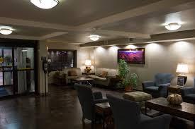 El Tovar Dining Room Yelp by Holiday Inn Express U0026 Suites Grand Canyon Tusayan Grand Canyon