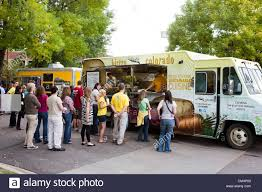 Denver, CO – Participants Dine At Food Trucks During Debate Fest On ... Big Juicy Food Truck Denver Trucks Roaming Hunger Front Range Colorado Youtube Usajune 11 2015 Gathering Stock Photo 100 Legal Waffle Cakes Liege Hamborghini Los Angeles Usajune 9 2016 At The Civic Of Gourmet New Stop Near Your Office Street Wpidfoodtruck Corymerrill Neighborhood Association Co Liquid Driving Denvers Mobile Business Eater Passport Free The Food Trucks Manna From Heaven